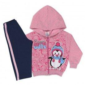 1059 rosa kit