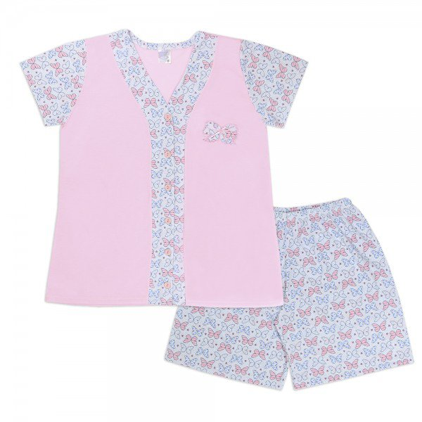 2039 rosa kit