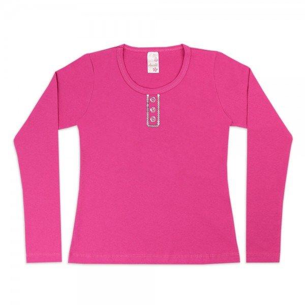 307 pink