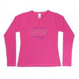 309 pink