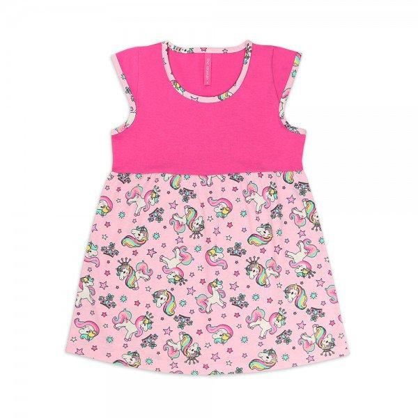 2163 pink com rosa