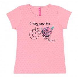 4122 rosa blusa