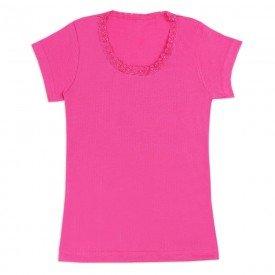166 pink blusa2
