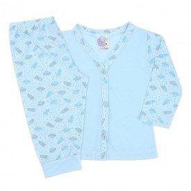 3501b conj azul bebe
