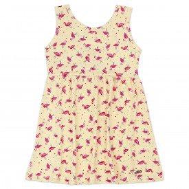 3705 flamingos frente