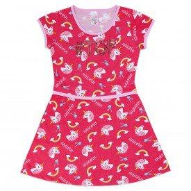 1044 vestido pink