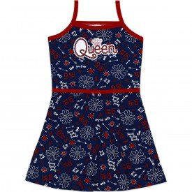 1042 vestido marinho