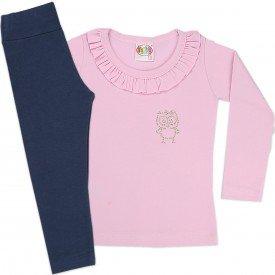 5059 rosa claro kit