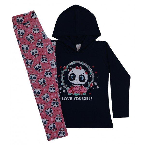 525 mhi panda love